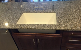 10_kitch_quartz_countertops