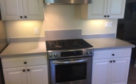 4_quartz_countertops_in_phoenix