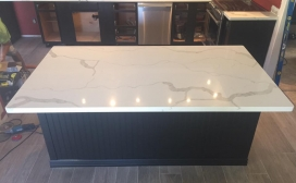 7_quartz_countertops_arizona