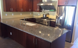 8_countertops_quartz_arizona